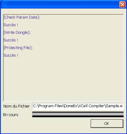 excel vba open file without running macros run exe file