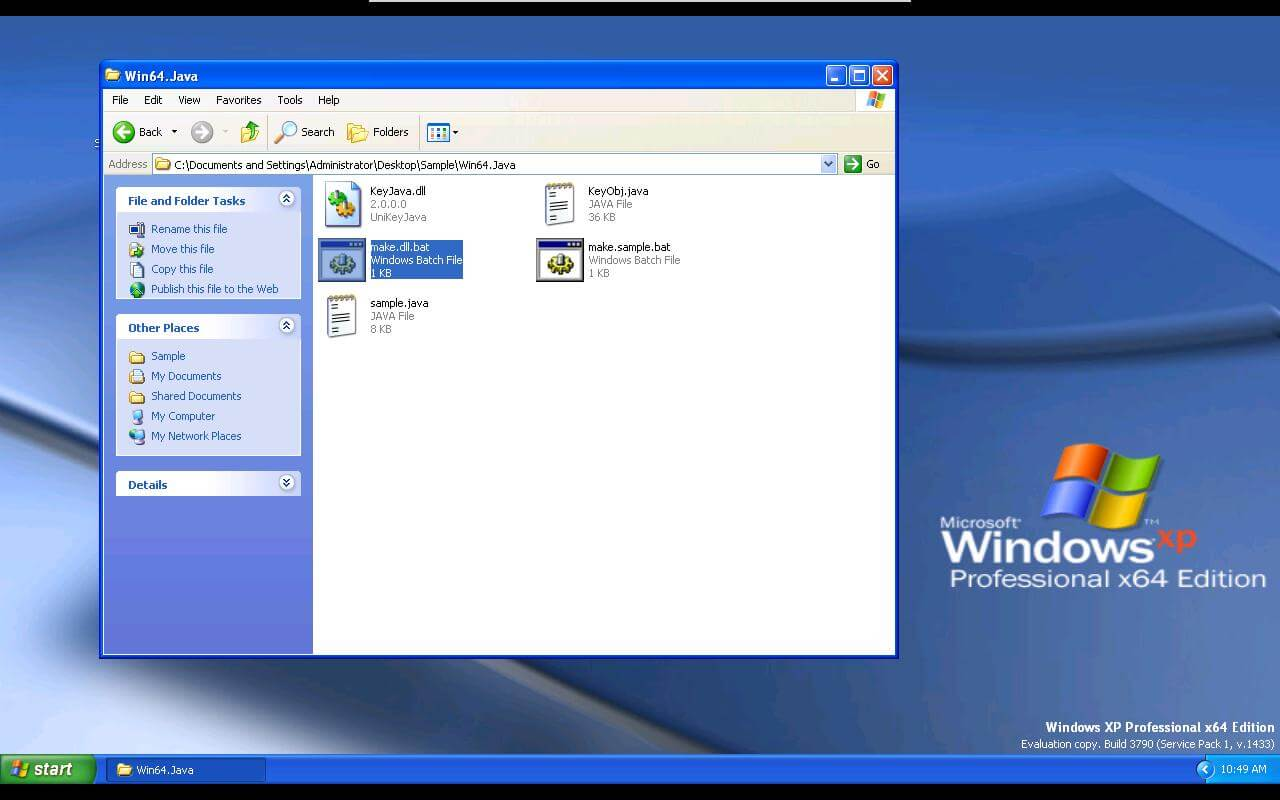 Free download sp4 for win 2000 torent